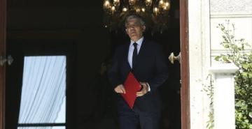 Abdullah Gül'den İstanbul seçimleri hakkında açıklama