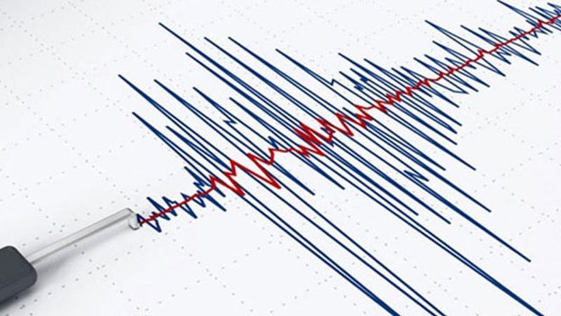 '2020'ye kadar İstanbul'da deprem olasılığı yüzde 30!'