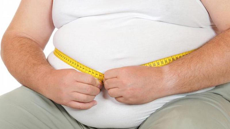 Obeziteye neden olan gen bulundu