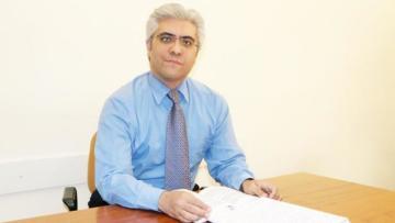 Türk hekimin tanımı dünya tıp literatürüne girdi