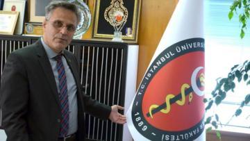 İÜ-Cerrahpaşa Veteriner Fakültesi'nin kuruluş tarihi 83 yıl geriye alındı