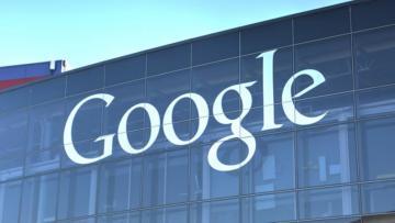 'Google konumunuzu ABD istihbaratına iletebiliyor'