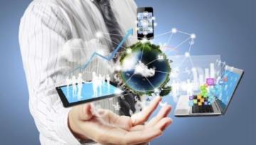 Dijital dönüşümle turizmden 100 milyar dolar gelebilir