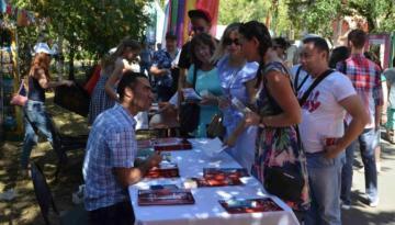 TÜRSAB Başkanı Bağlıkaya: Turizm gelirlerimize katkı sağlayacak