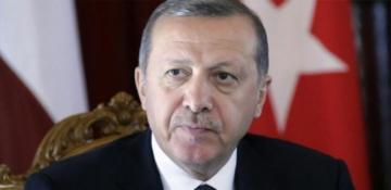 Erdoğan'dan seçim sonrası yoğun program