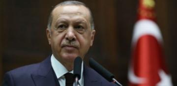 """Cumhurbaşkanı Erdoğan: """"Sözde mağduriyeti güçlendirmeyin"""""""