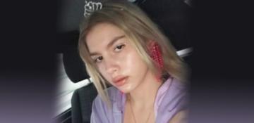 Aleyna Tilki 'Cryotheraphy' yaptırdı