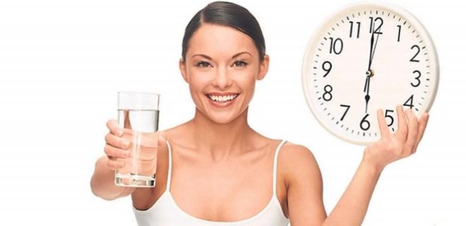 Fazla kalorilerle başa çıkma tüyoları