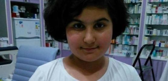 Rabia Naz'ın ölümüyle ilgili yeni gelişme!