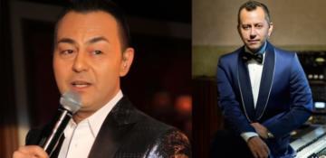 Ozan Çolakoğlu'dan Serdar Ortaç'a yanıt