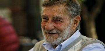 Ahmet Mekin hakkında flaş haber!