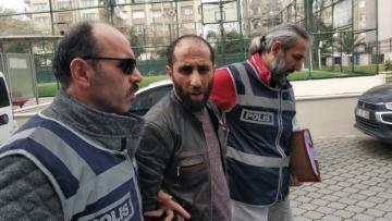 Muhtarlık seçimi tartışmasında dehşet saçan marketçi tutuklandı