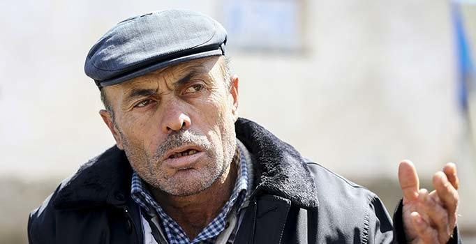 Şehit Yener Kırıkcı'nın babası: Mahalle dışından provokasyon yok