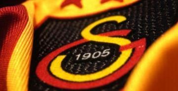 Galatasaray'dan kayyum açıklaması