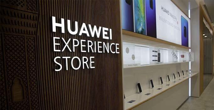 Almanya, Çinli Huawei'yi 5G ağının kurulmasında dışlamayacak