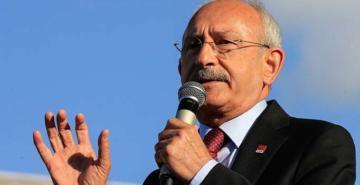 YSK alacağı kararla Türkiye'yi ya aydınlığa çıkaracak veya kaosa sürükleyecek