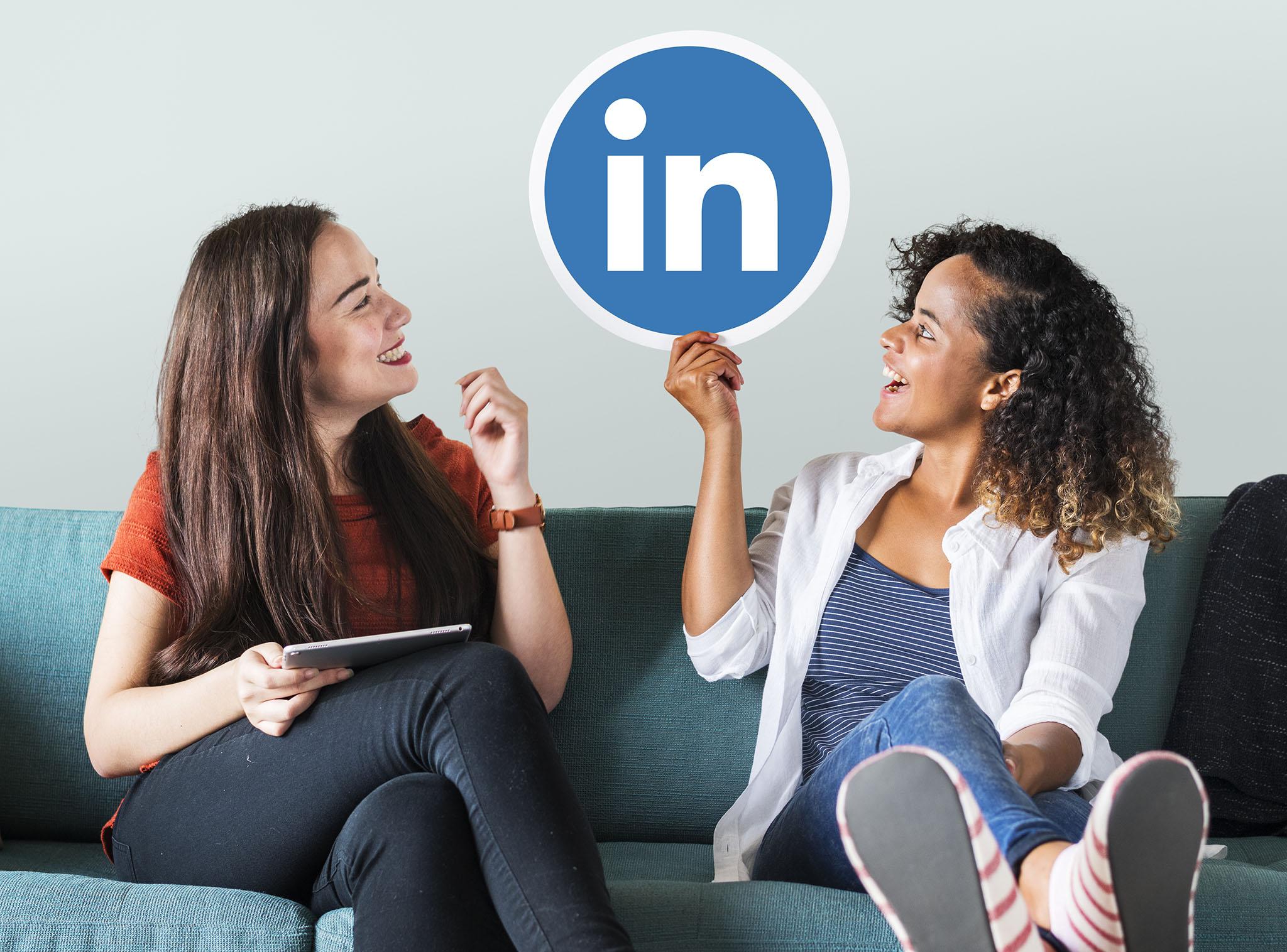 Linkedin neden bu kadar önemli?