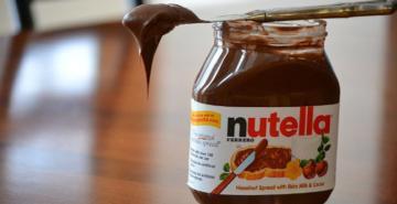 Gıda devlerine tehdit mektubu: Ürünlerinizi zehirleriz