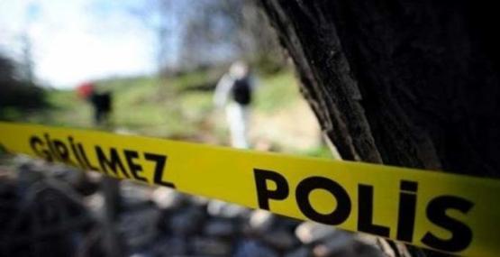 İzmir'de bir kadın daha kocası tarafından katledildi