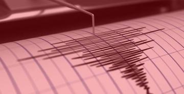 Filipinler'de 6.3 büyüklüğünde deprem