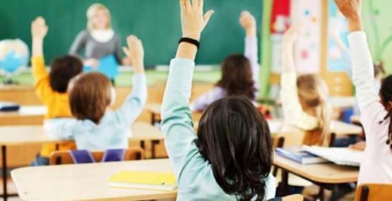 Antalya'da İngilizce öğretmeni hakkında soruşturma