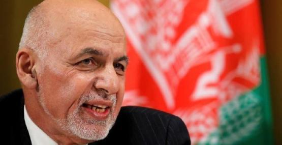 Afganistan'dan Katar'a erteleme tepkisi: İlginç bir karar