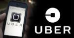Uber halka arzda 8-10 milyar dolar gelir hedefliyor