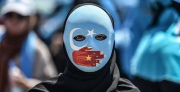 Malezya: Uygur Türkleri'ne yapılan uygulamaları yakından takip ediyoruz