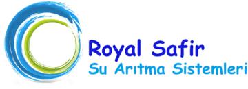 Royal Safir – Ankara Su Arıtma