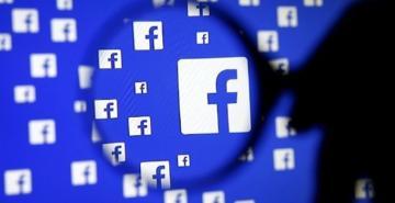 Facebook'tan istihdam ilanı: 500 kişiyi işe alacak