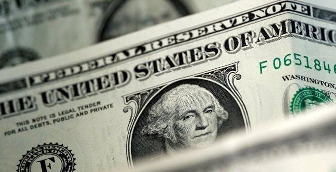 Dolar 5.75 seviyelerine kadar geriledi