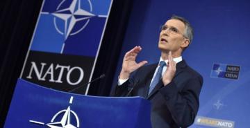 NATO'dan Rusya'ya INF uyarısı: 2 Ağustos'a kadar süreniz var