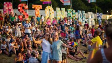Van Valiliği, Gezgin Fest'i iptal etti