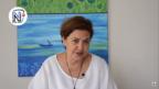Küba aşısı kansere çözüm mü?