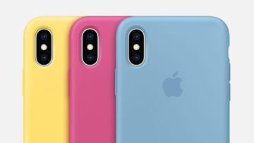Apple'da bir dönem sona eriyor