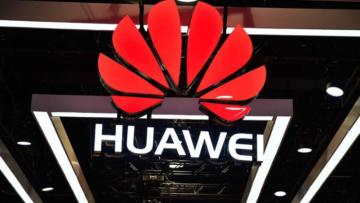 Amerikalı şirketler yeniden Huawei ile çalışmak istiyorlar