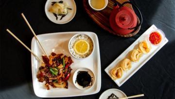 Sanatından mutfağına Çin kültürüne bakış!