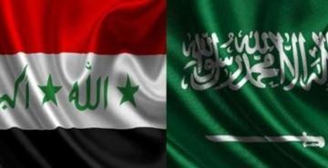 Suudi Arabistan'ı vuran droneların Irak'tan kalktığı iddiası yalanlandı