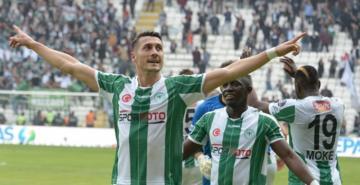 Adis Jahovic, Yeni Malatyaspor'da