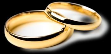 Yeni evlenene 8 bin lira