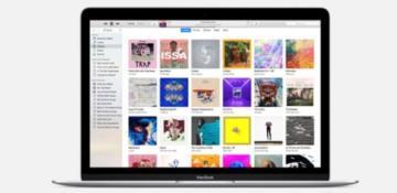 Apple, iTunes'un fişini çekiyor!