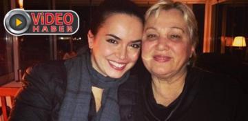 Yeliz Şar'ın annesinin sağlık durumuyla ilgili gelişme