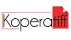 koperatiff istanbul açıkhava reklam ajansı