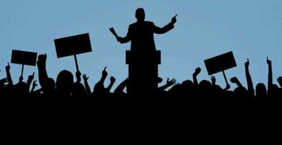 İslamcı muhafazakârların ahlaki performansının teolojik-politik kökenleri üzerine