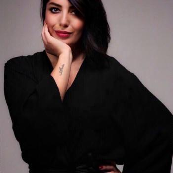 Pınar Onur