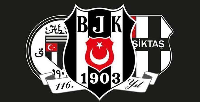 Mayıs ayının en popüler takımı Beşiktaş