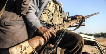 Çad'daki Boko Haram saldırısında ölü sayısı 11'e yükseldi