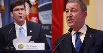 S-400 görüşmesinin detayını ABD'li yetkili açıkladı: Ekonomik sonuçları olur