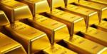 Altının kilogramı 264 bin liraya yükseldi