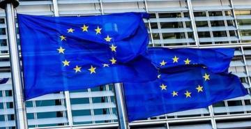 Avrupa Konseyi'nin genel sekreterliğine Marija Pejcinovic Buric seçildi